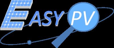 EasyPV